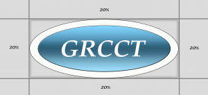 GRCCT Logo Guide Colour